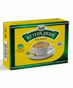 Ketapa Pride Tea Bags