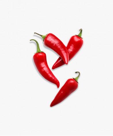 Peptang Hot & Sweet Sauce