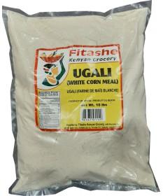 Ugali Kenyan Maize Flour